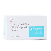 Amitide Tablets