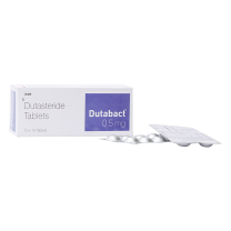 Dutabact Tablets