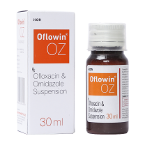 Oflowin-OZ Suspension
