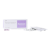 Ramicon Tablets