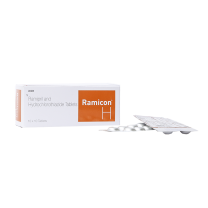 Ramicon-H Tablets
