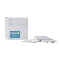 Pidolet Tablets