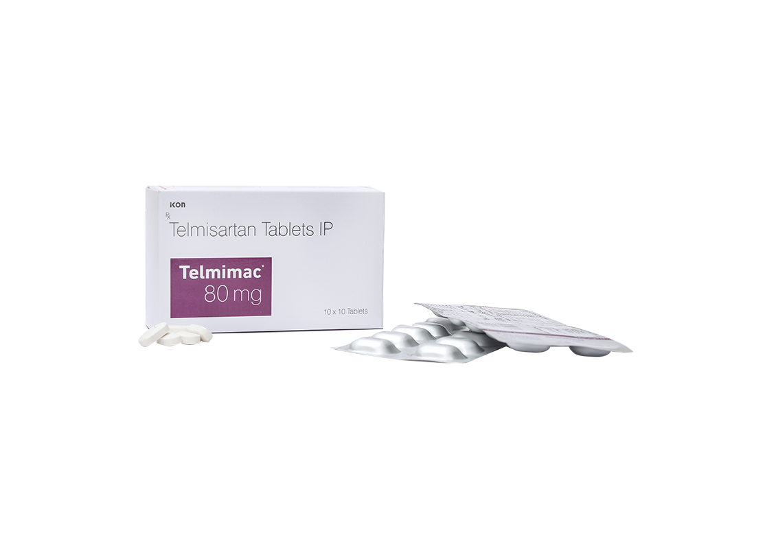 Ivermectin for cats dosage in ml