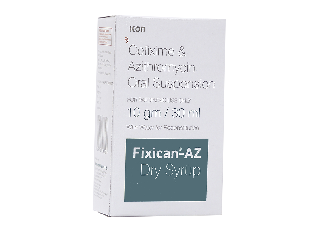 Purchase flagyl suppository