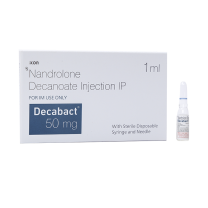 Decabact Injection