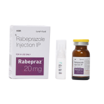 Rabepraz Injection