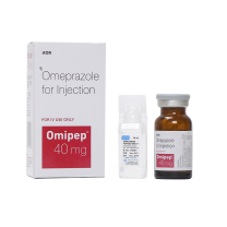 Omipep Injection