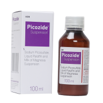 Picozide Suspension