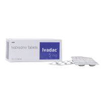 Ivadac Tablets