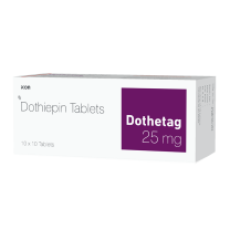 Dothetag Tablets