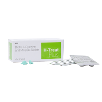 H-Treat Plus Tablets