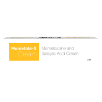 Mometide-S Ointment