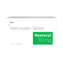 Neonocyl Tablets
