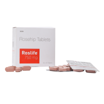 Roslife Tablets
