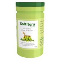 Softflora Powder