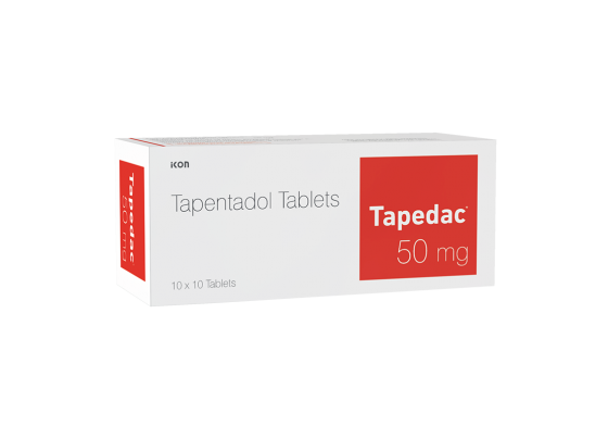 Tapedac Tablets