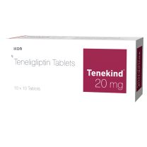 Tenekind Tablets