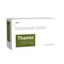 Thamlo Tablets