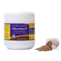 Zincomax-P Powder
