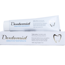 Dentomist Sensitive Toothpaste