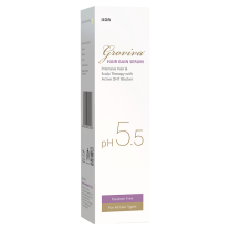 Groviva Hair Gain Serum
