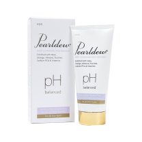 Pearldew Deep Cleansing Face Masque