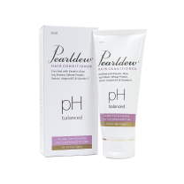 Pearldew Hair Conditioner