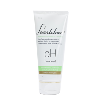 Pearldew Herbal Anti-Dandruff Shampoo