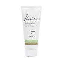 Pearldew Herbal Hair Conditioner